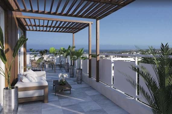 les_villages_dor_saint_denis_reunion-terrasse